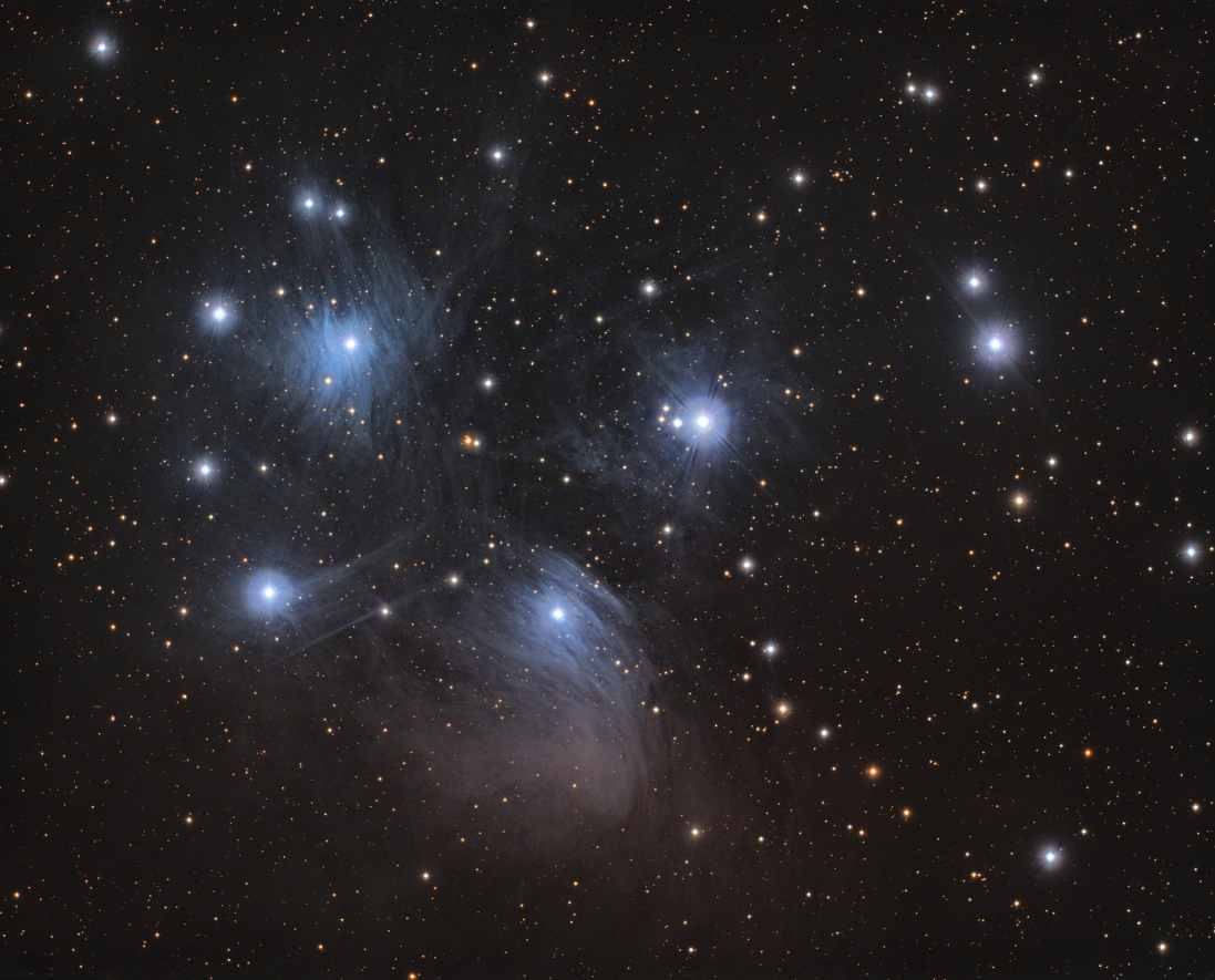 David-Wills-M45-The-Pleides