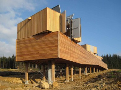 medium-Outside-Kielder-Observatory