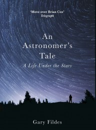 AN-ASTRONOMERS-TALE-HB2-Front-Cover