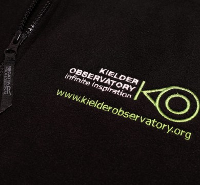 Kielder_Black_Fleece_Detail