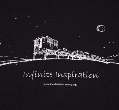 Kielder_Infinite_Inspiration_Black_T_Shirt_Detail